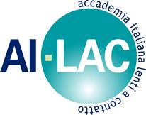 Logo-Ailac