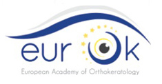 logo-eurok