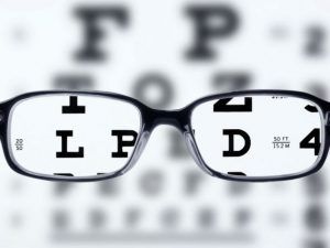 optometria genzano di lucania